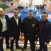 wkf-world-championships-andria002