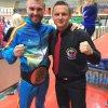 wkf-world-championships-andria036