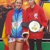 wkf-world-championships-andria039
