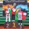 wkf-world-championships-andria041