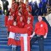 wkf-world-championships-andria094