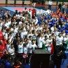 wkf-world-championships-andria120