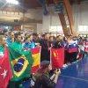 wkf-world-championships-andria126
