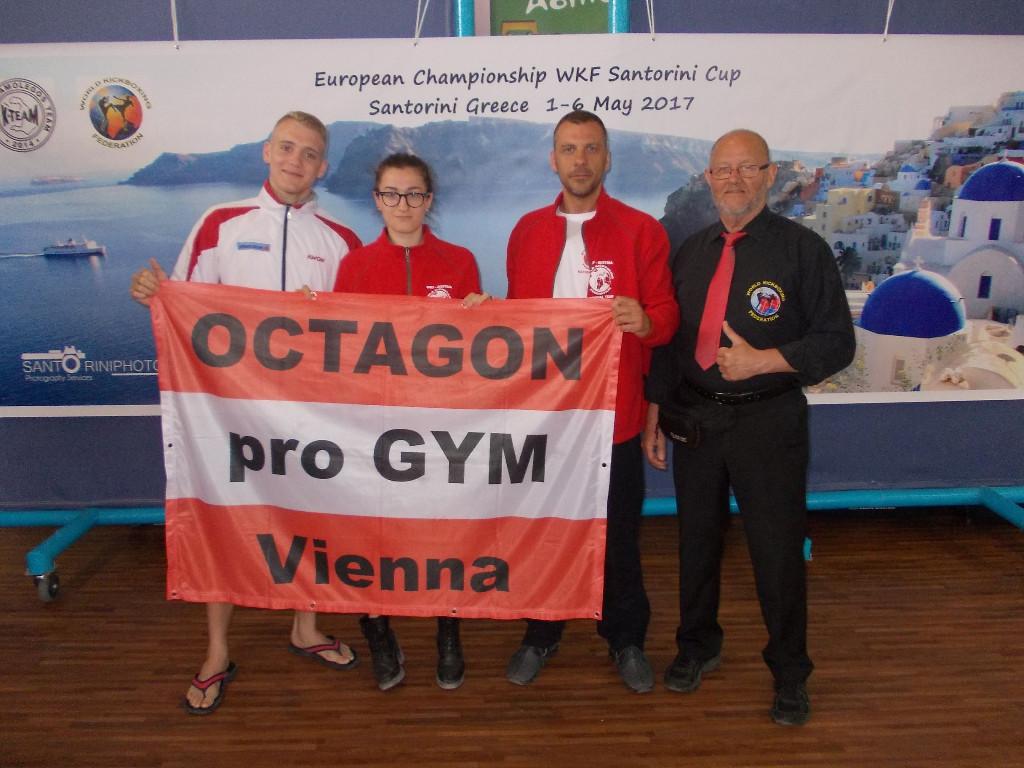 2017-em-team-octagon