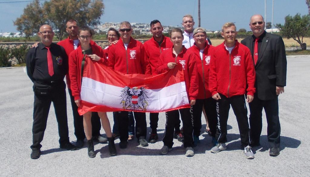 2017-wkf-austria-nationalteam