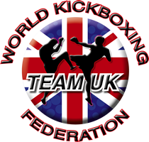 wkf-team-uk