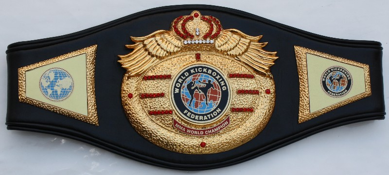 WKF-MMA-World-champion1