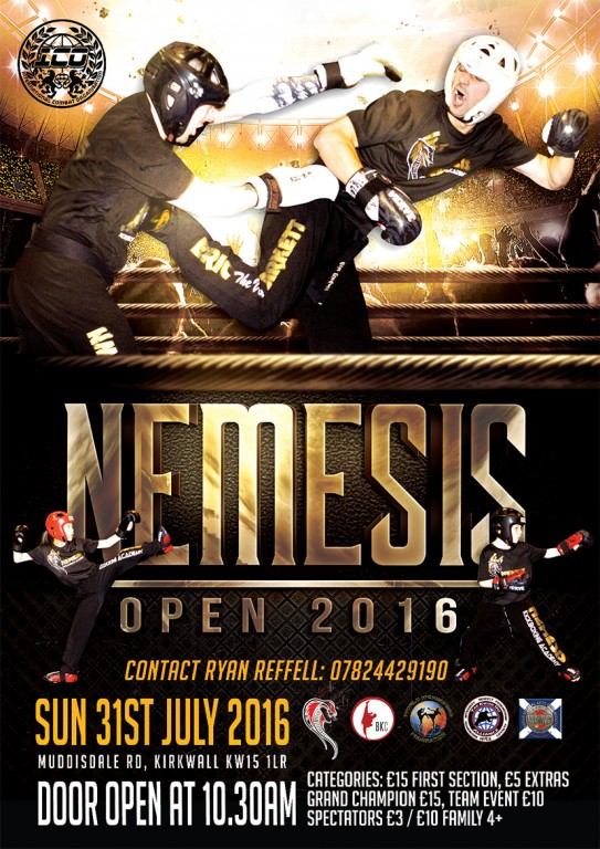 NEMESIS 2016 web1