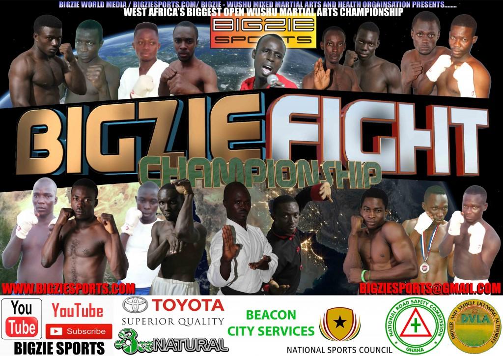 new-2017-ghana-championship-banner